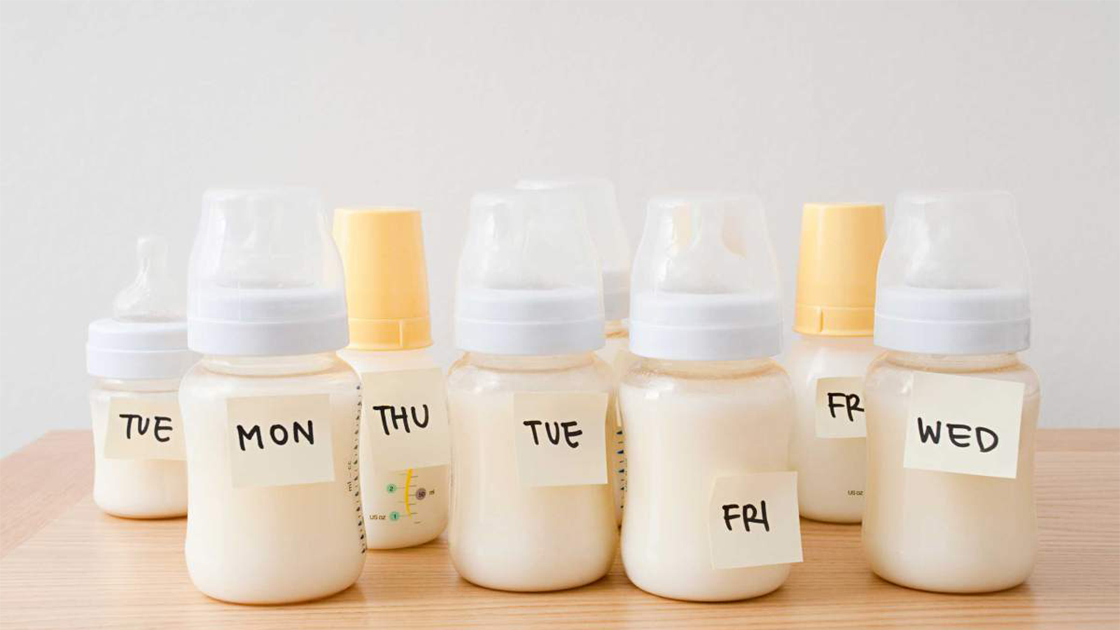 milk milk
