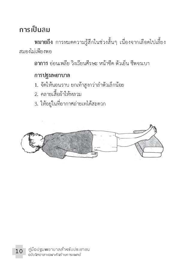 FirstAid_Page_10