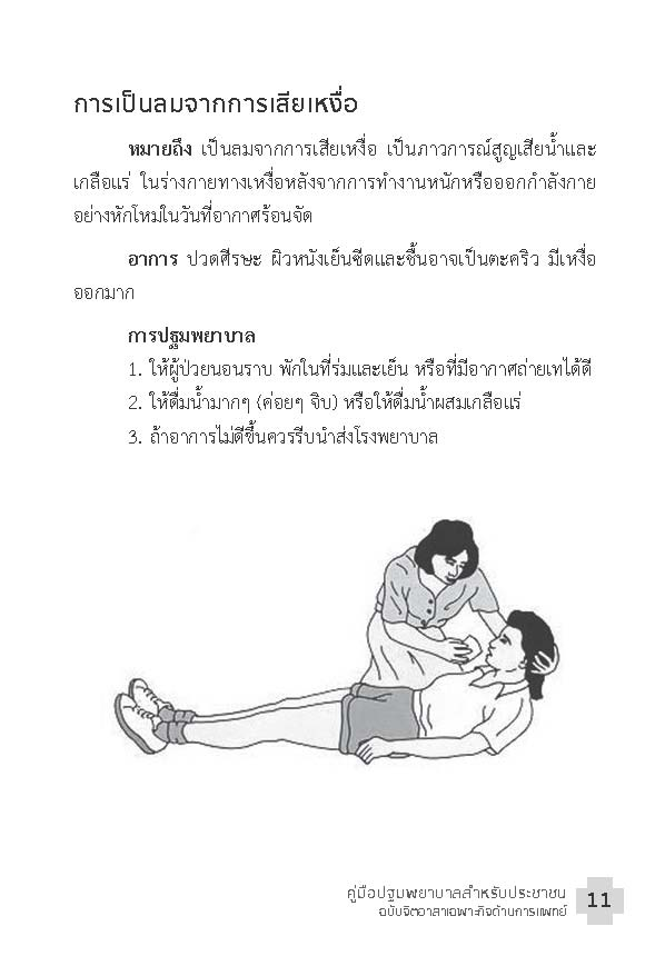 FirstAid_Page_11