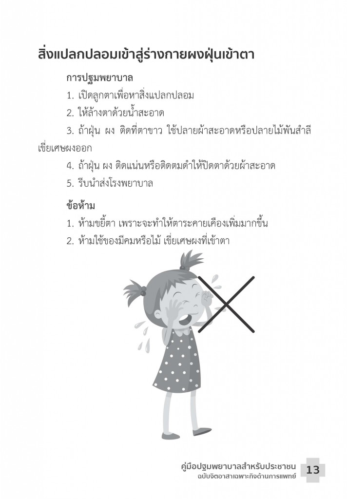 FirstAid_Page_13