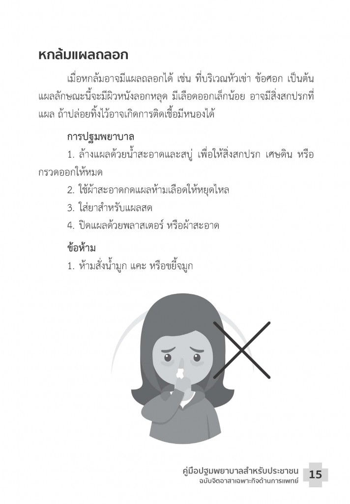 FirstAid_Page_15
