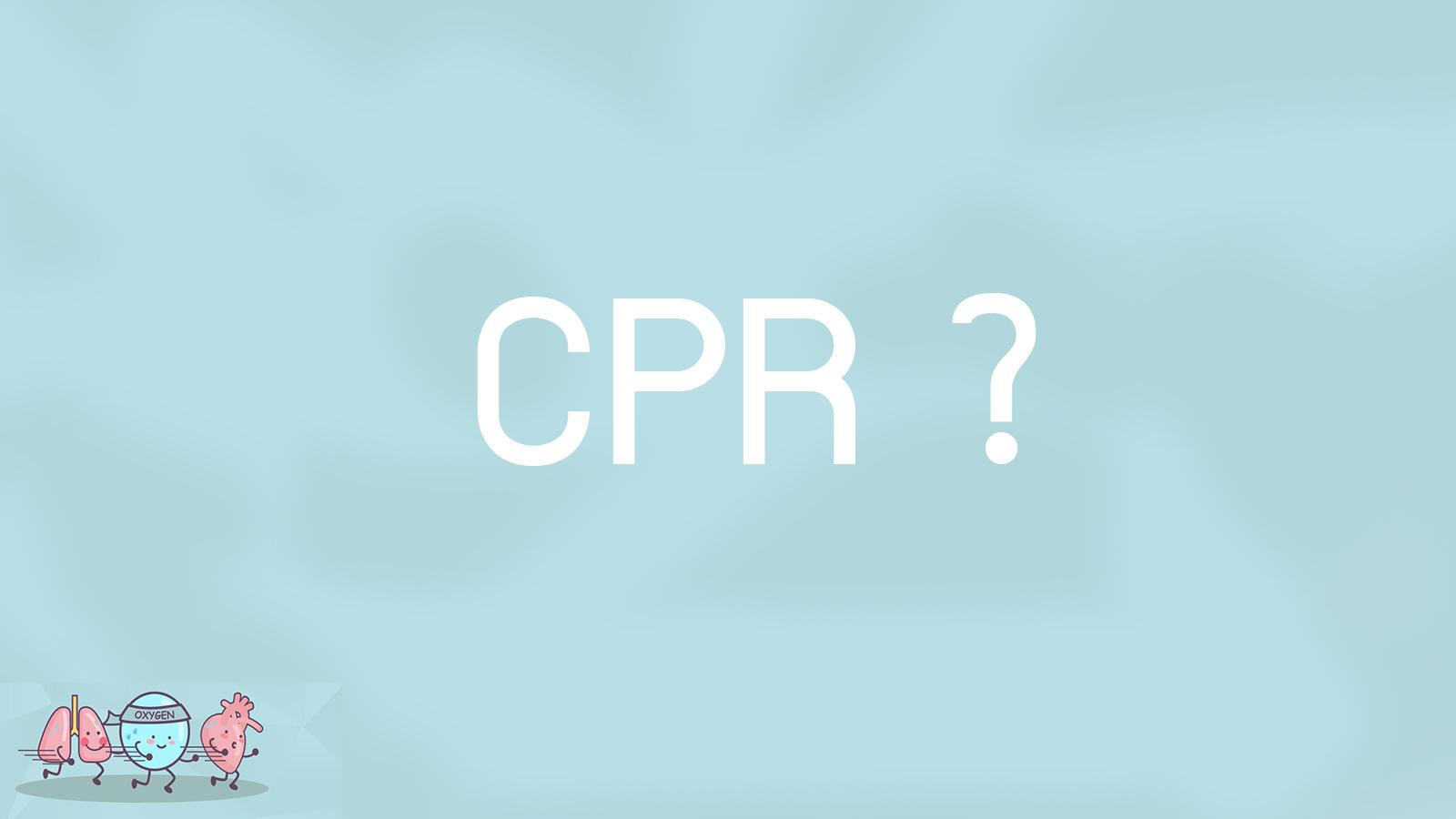NCPR3